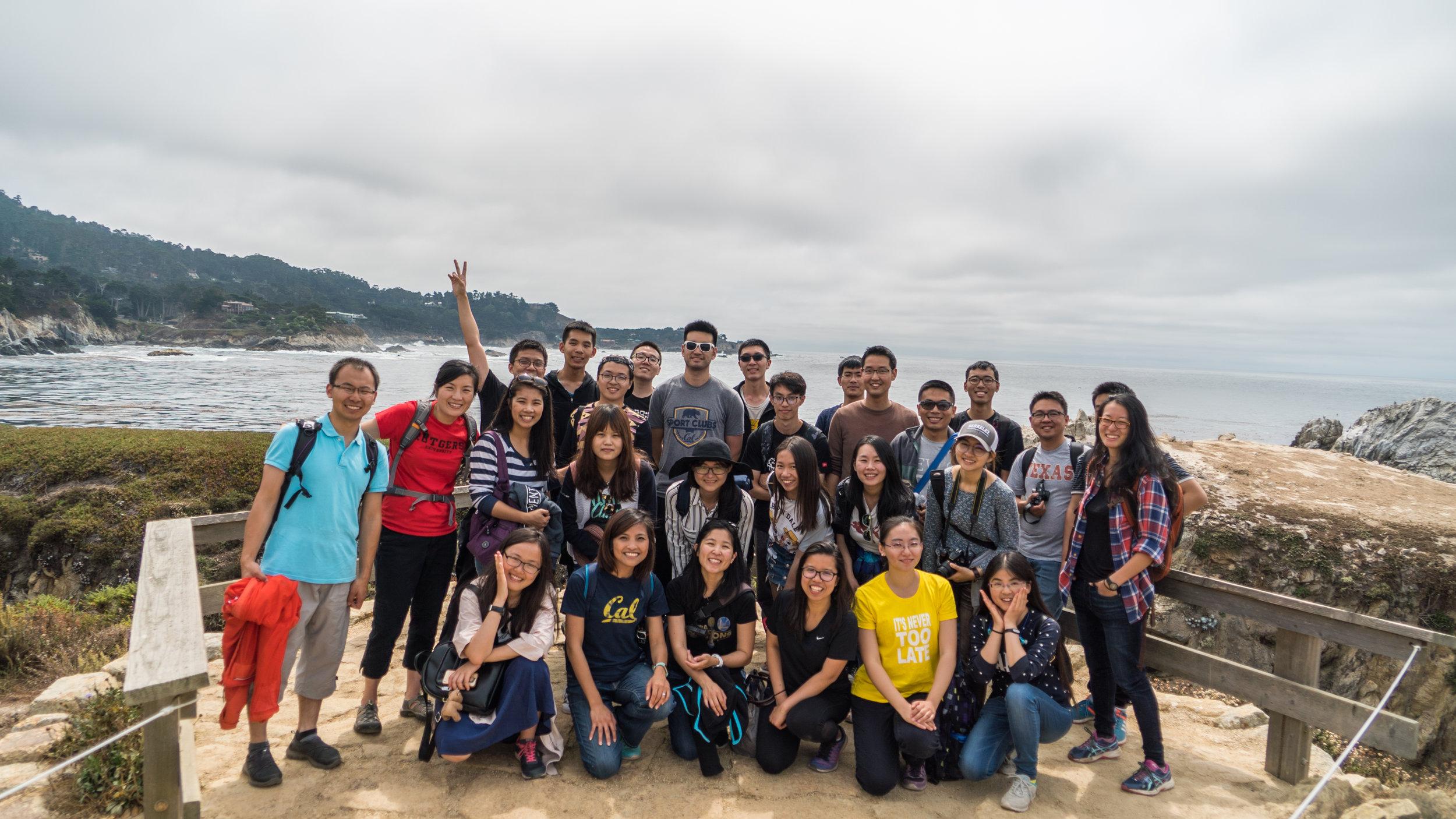 2017-09-09_IGSM_Monterey_Trip_DSC06887.jpg