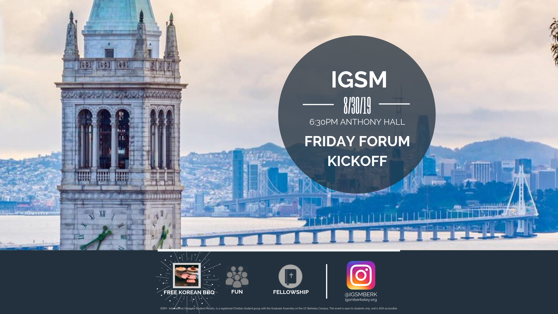 Copy of IGSM 8.30 Flyer (1).png