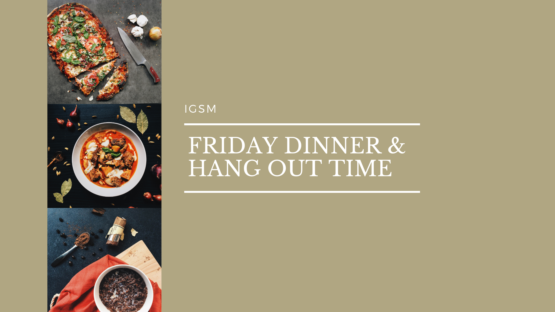 Copy of FRIDAY DINNER & HANG OUT.png