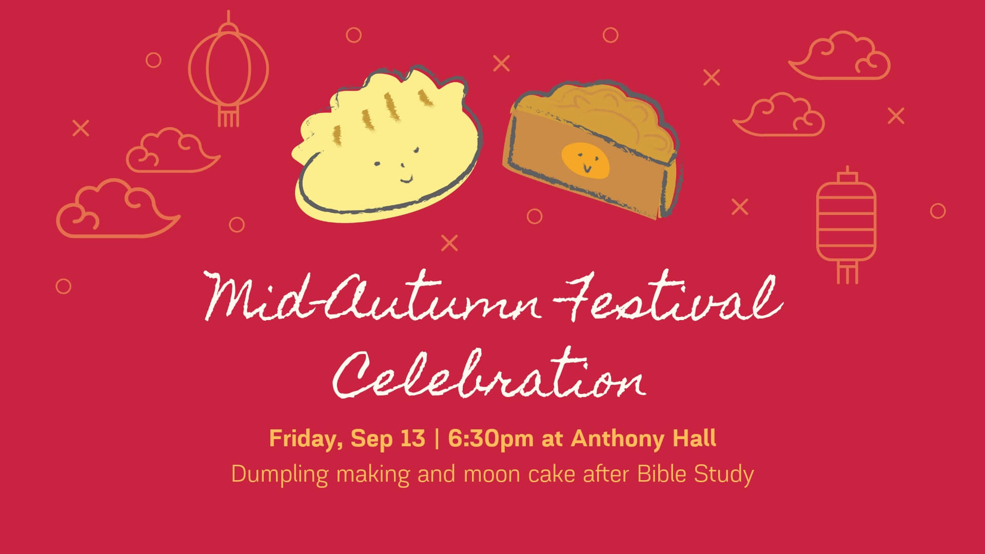 Mid-Autumn Festival Celebration - Splash.jpg