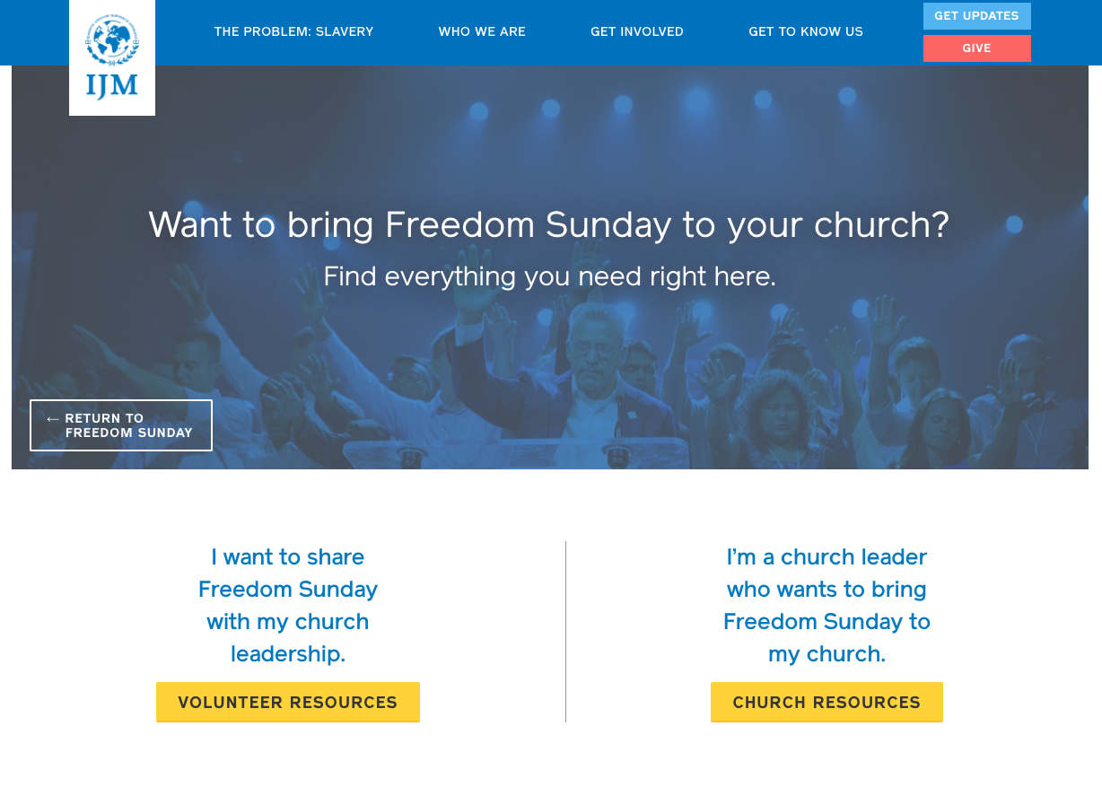 018_FreedomSunday_Portfolio.png