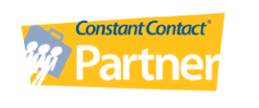 AdScoop, Inc. is an official partner with Constant Contact  Ask us about how you can create a custom email campaign for your business with Constant Contact tools - We can help!