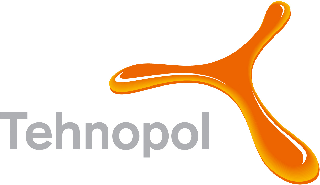- Tehnopol is a science and business campus for innovative tech companies in Tallinn, Estonia.
