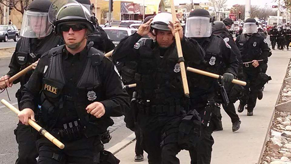 APD_TACTICAL_COPS.jpg
