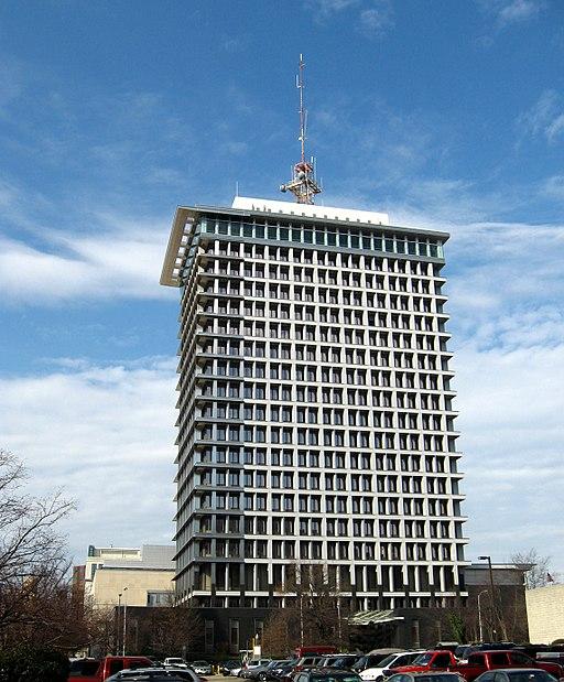 City_Hall_Richmond_Virginia_USA.jpg