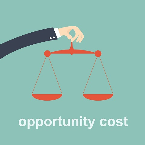 https://fee.org/articles/opportunities-and-costs/