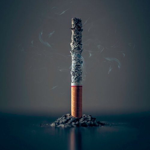 Advanced: Quit Smoking - Help your clients unshackle themselves from the bad habit of smoking. Deliver them results in as little as one session.