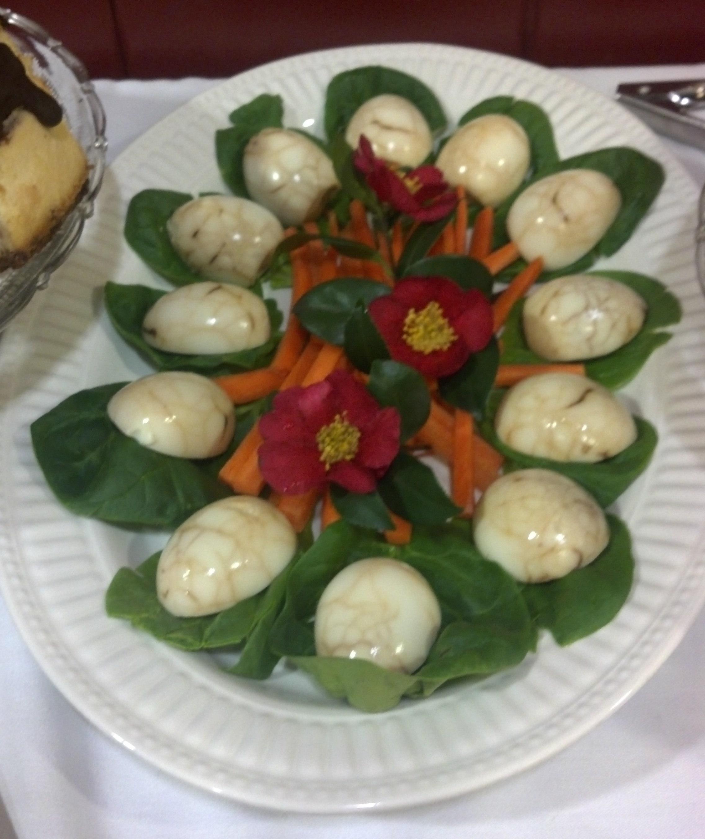 marbled tea eggs.jpg