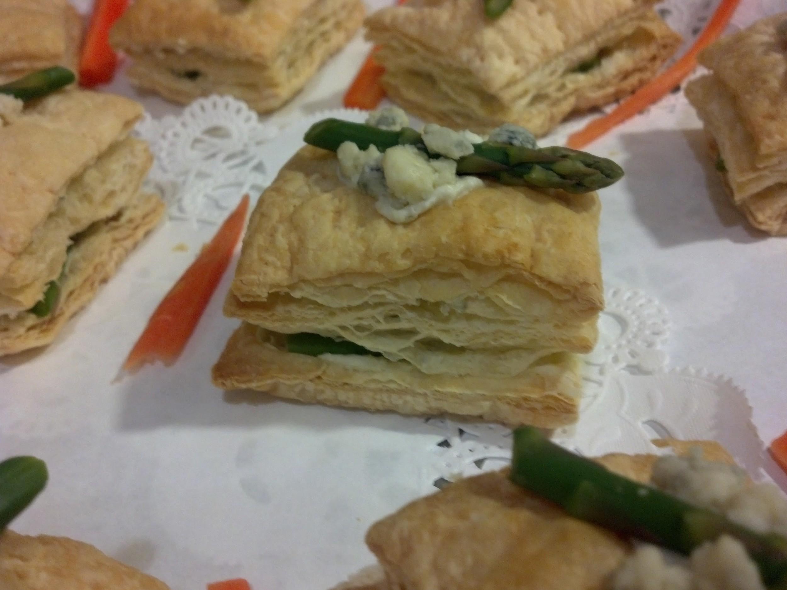 close up asparagus bleu napoleon.jpg