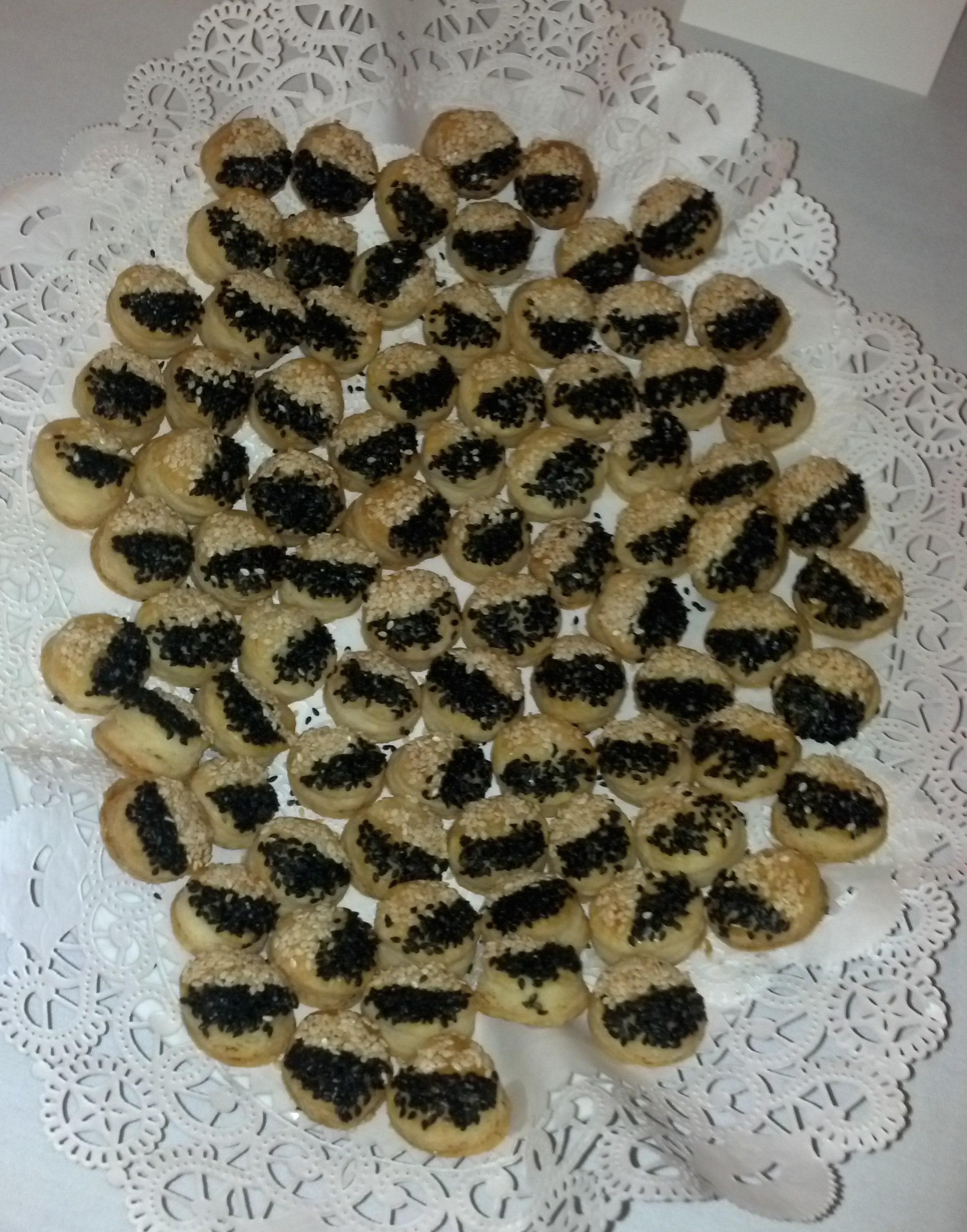 black white sesame crackers.jpg
