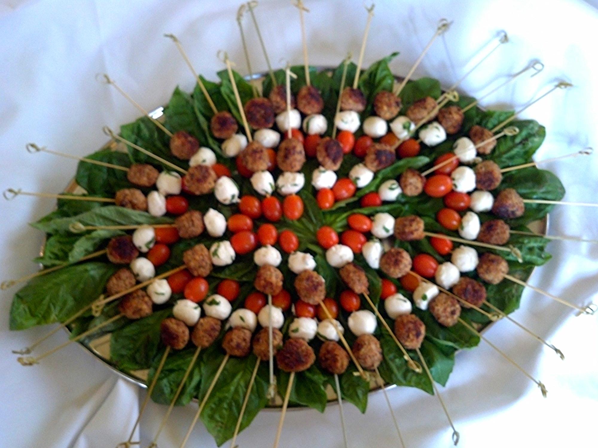sausage capresi skewers.jpg
