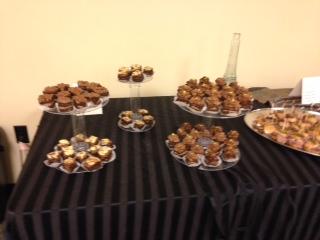petit cakes.jpg