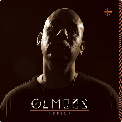 Olmeca — Define Single