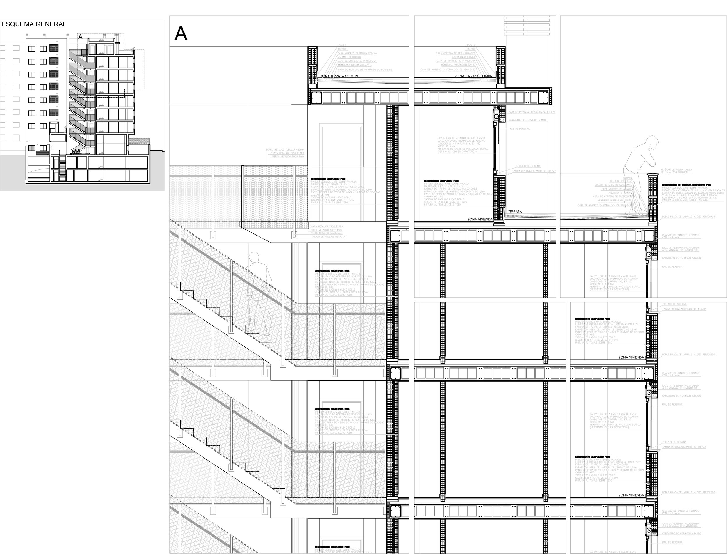 sección constructiva copy.jpg