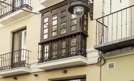 hotel-itaca-malaga-PF41504_1.jpg