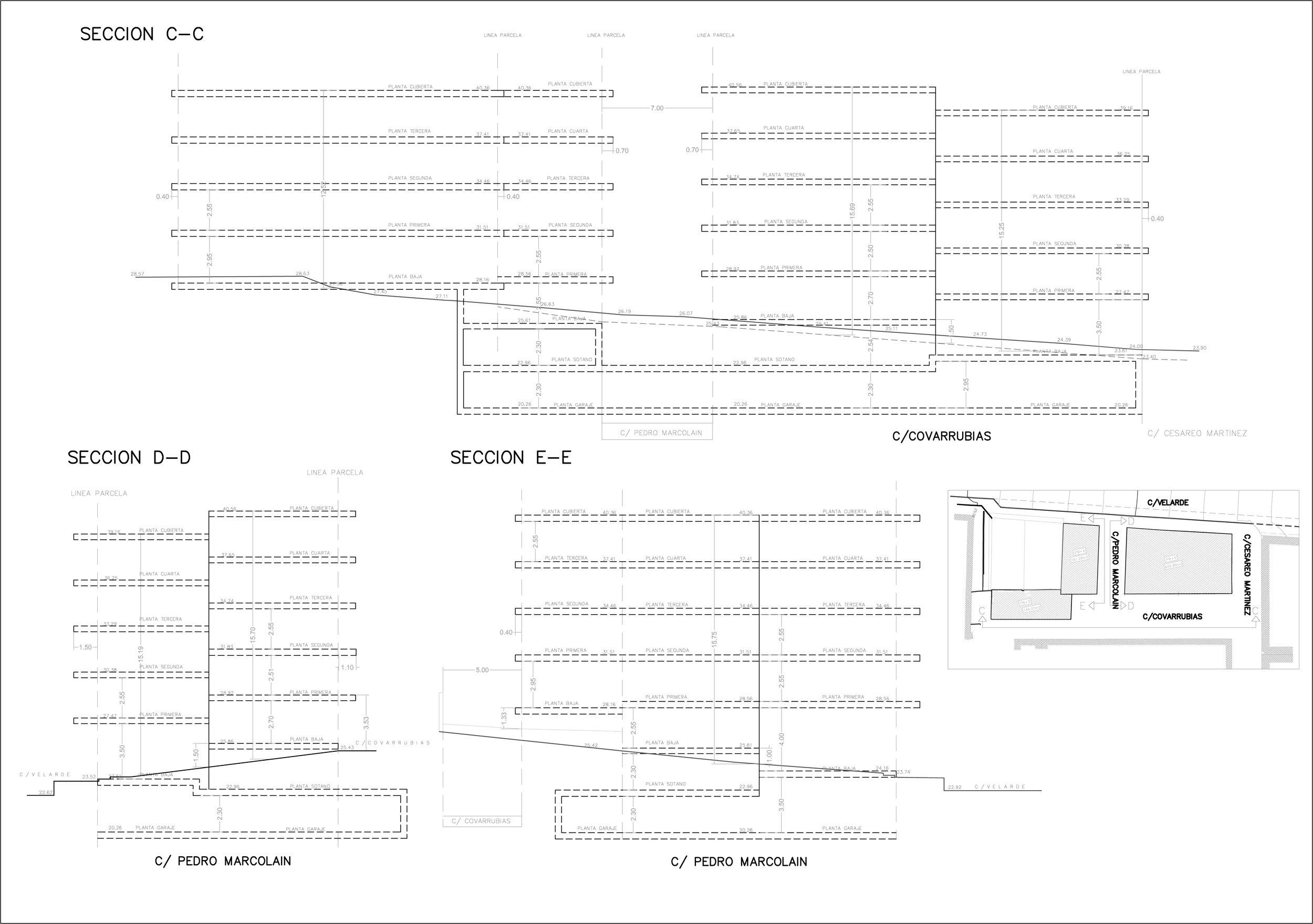 secciones 01 copy.jpg