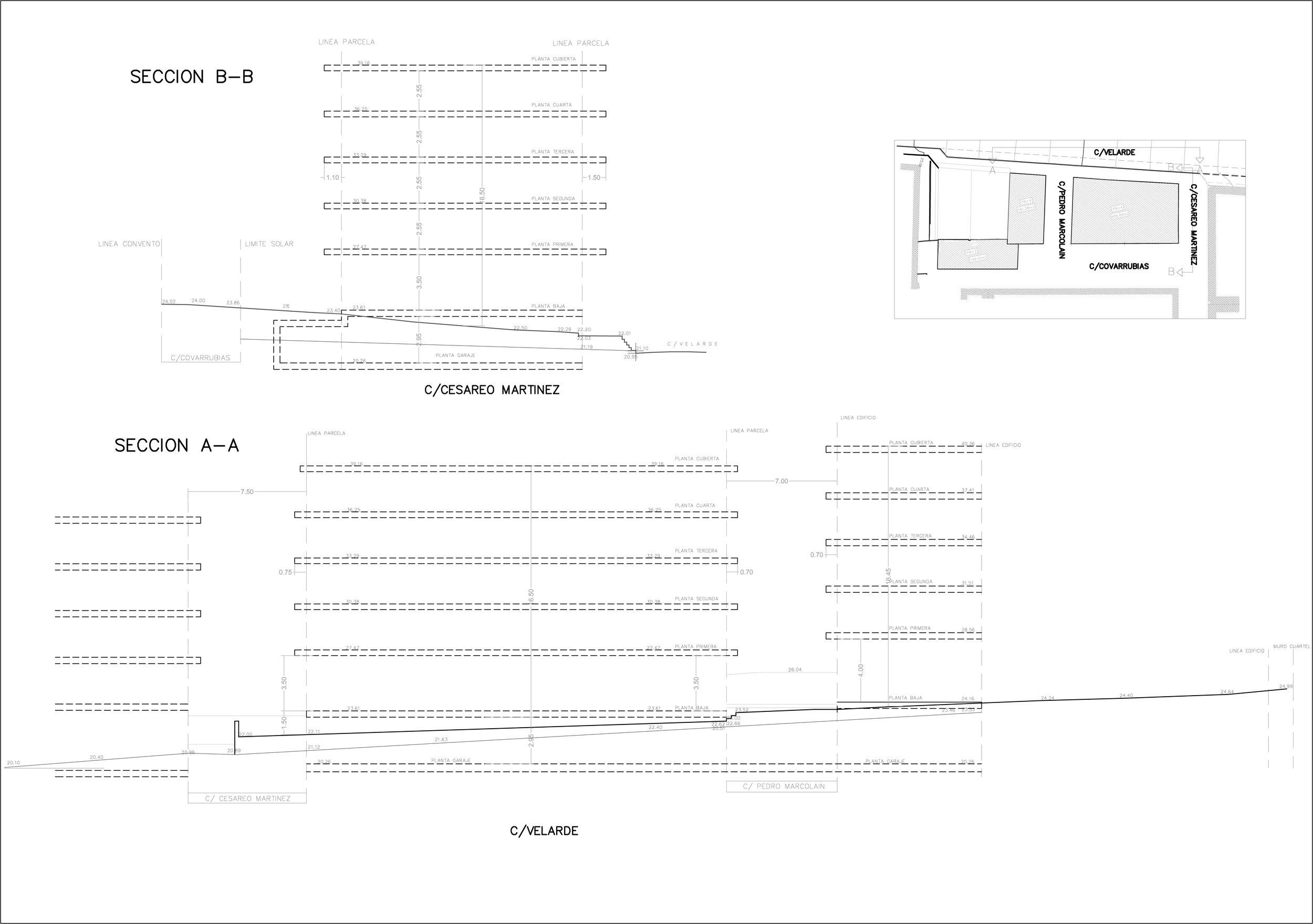 secciones 02 copy.jpg