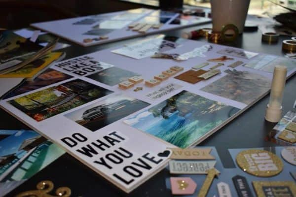 mindlove-vision-board-party-2017-08-600x400.jpg