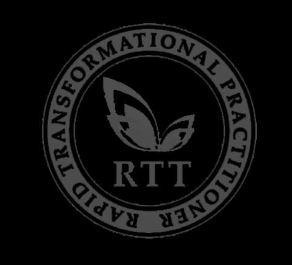 RTT.JPG