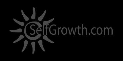 selfgrowth.JPG