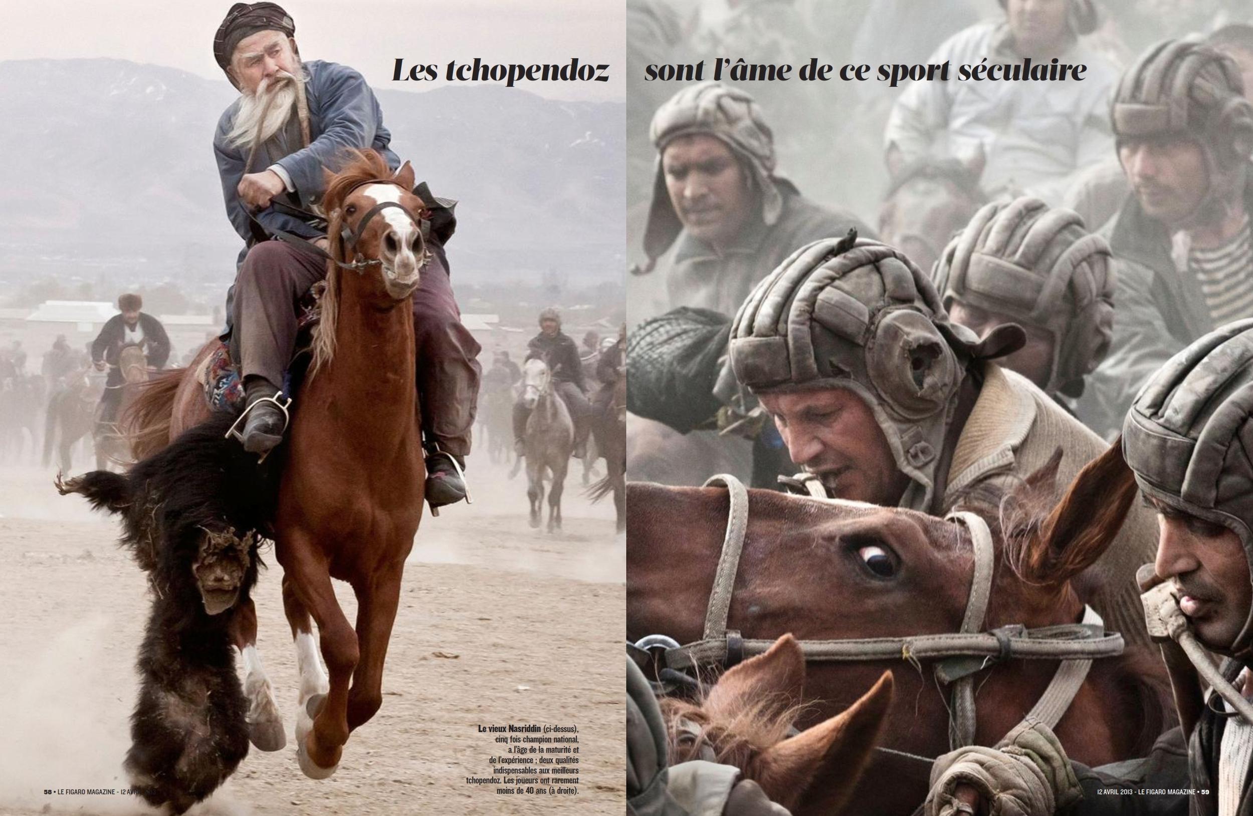 Le Figaro mag-21365-p056-062_002.jpg