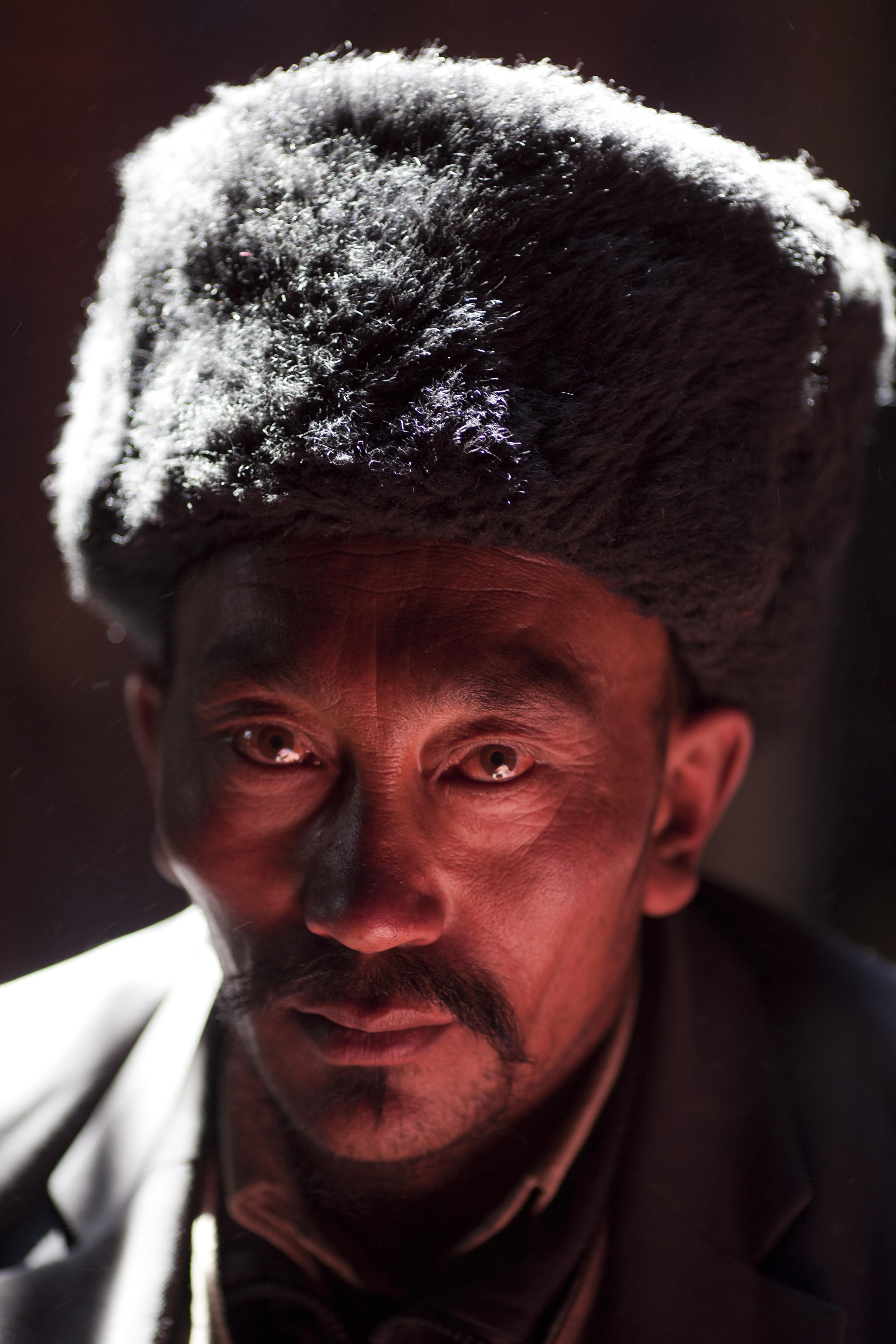 Afghan_Kyrgyz_07.JPG