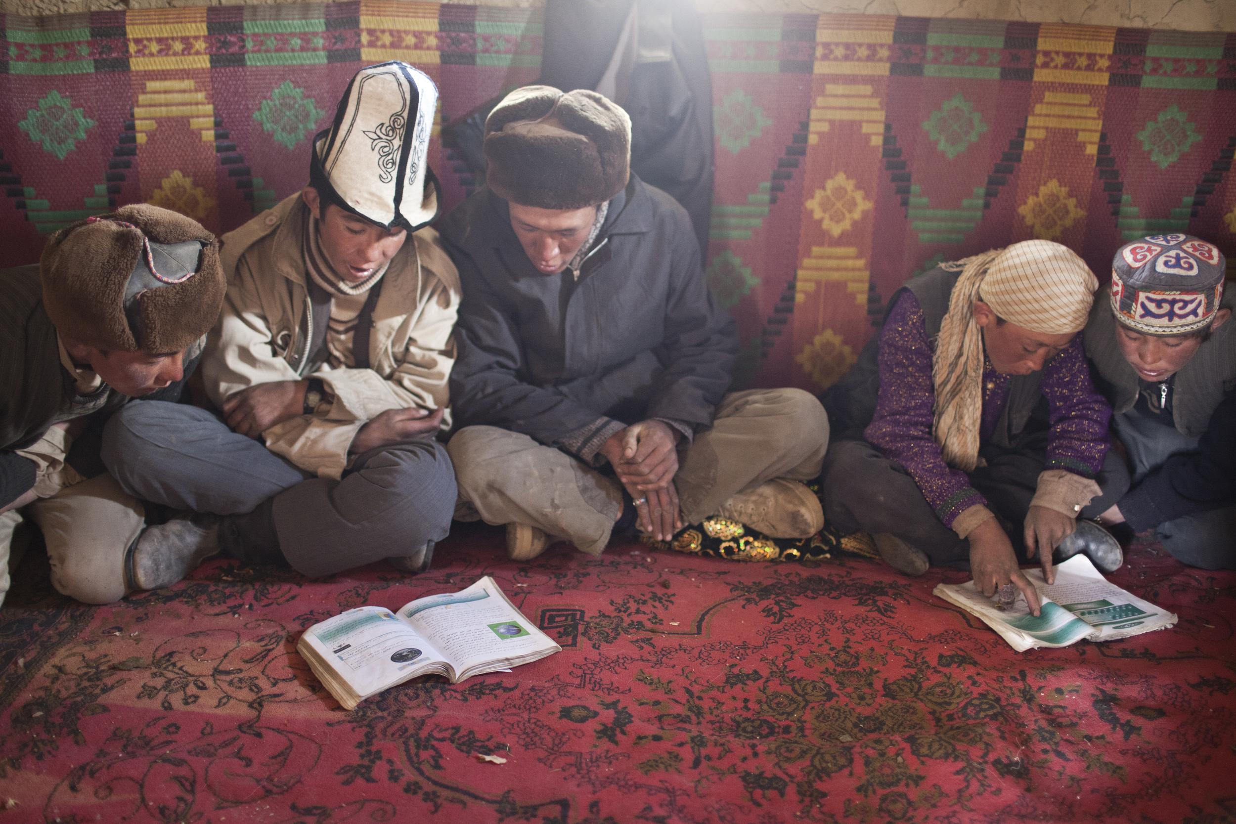 Afghan_Kyrgyz_08.JPG
