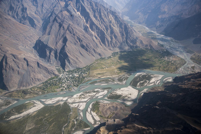 Tajik Pamirs-1141.jpg