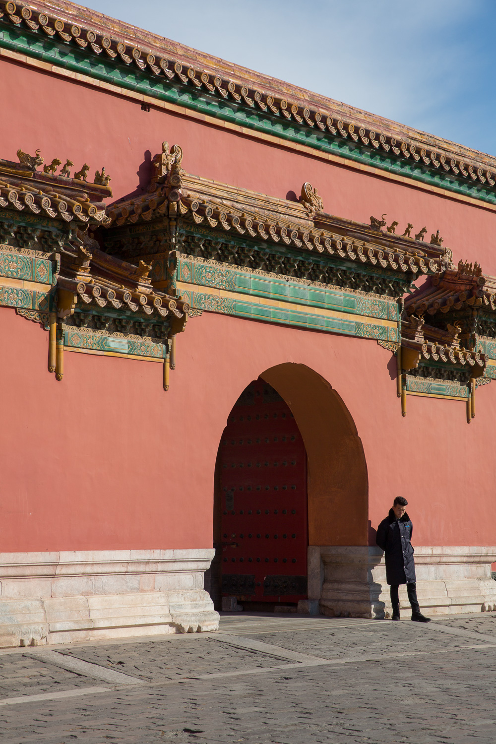 China_Forbidden_city-2728.jpg