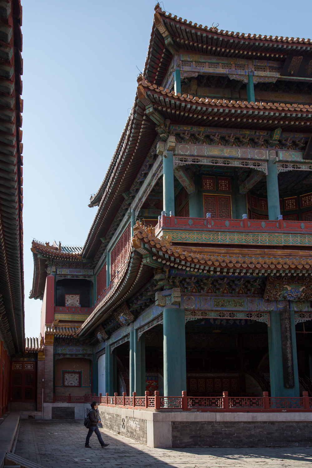 China_Forbidden_city-2913.jpg
