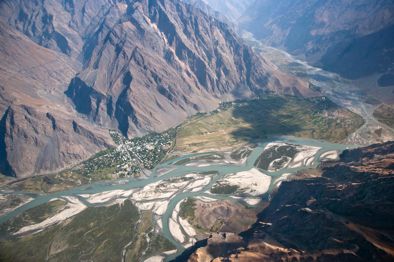 Central_Asia_1141.jpg