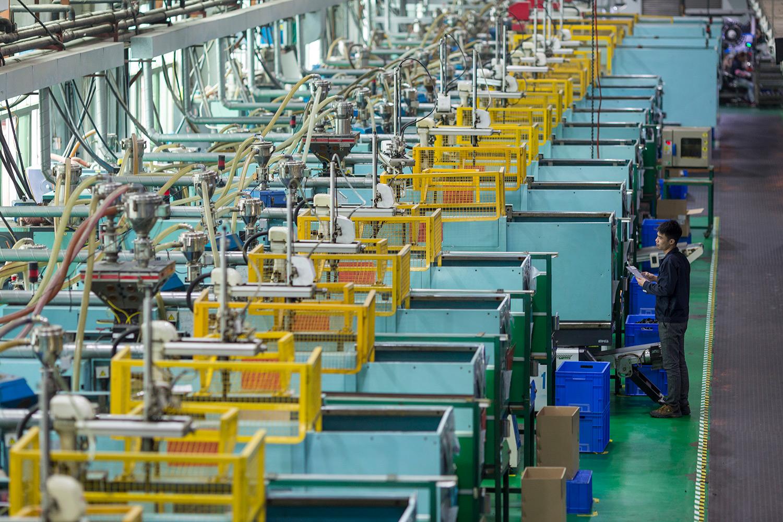 shenzhen-factoryl-photographer.jpg