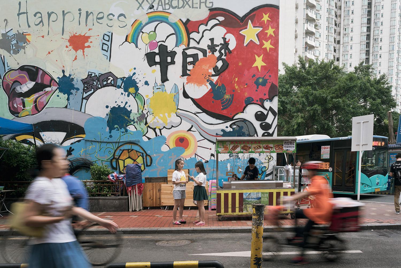 shenzhen-editorial-photographer.jpg