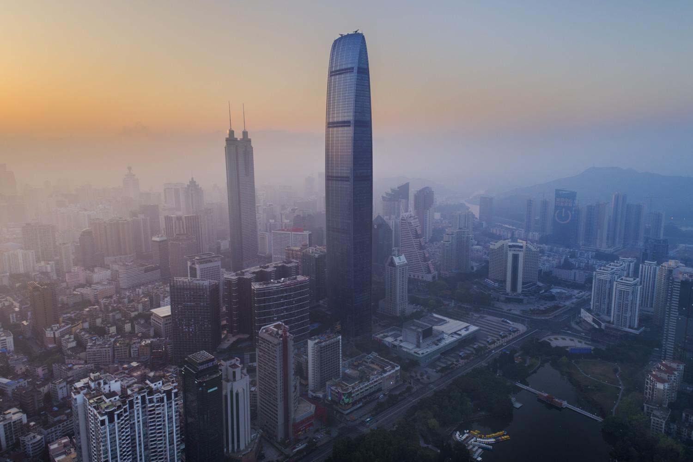 shenzhen-aerial-photographer.jpg