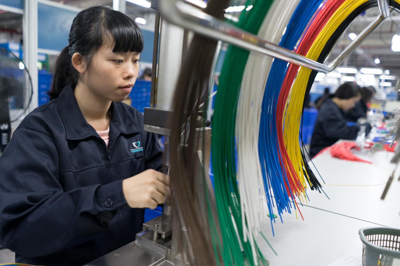 shenzhen-factory-tech-0702.jpg