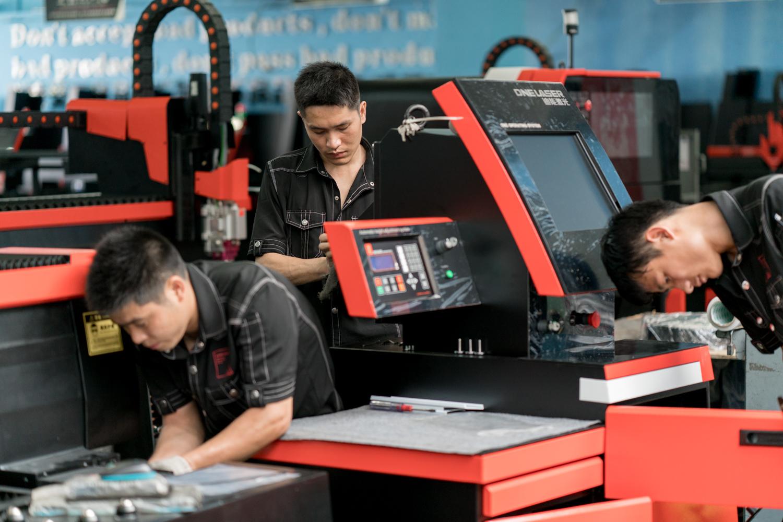 shenzhen-factory-tech-1202.jpg
