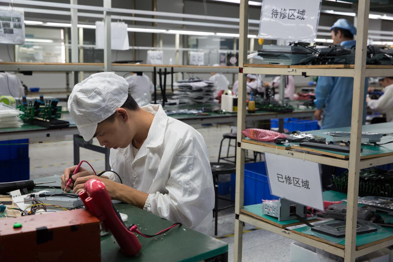 shenzhen-factory-tech-6612.jpg