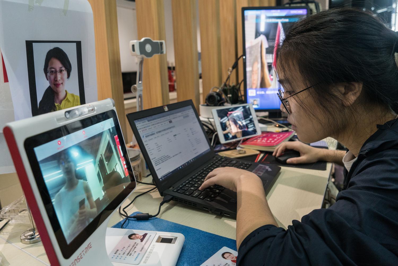 shenzhen-factory-tech-2746.jpg