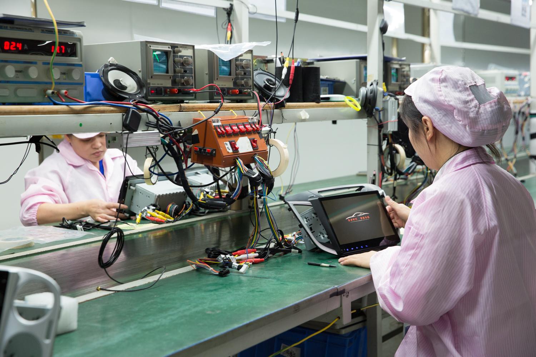 shenzhen-factory-tech-6637.jpg