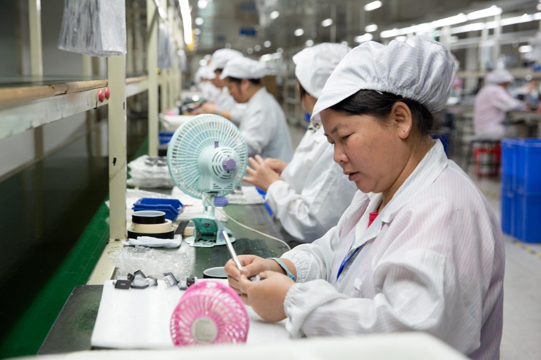 shenzhen-factory-tech-6756.jpg
