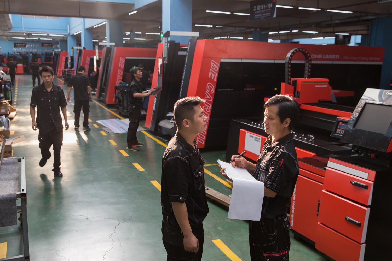 shenzhen-factory-tech-8935.jpg