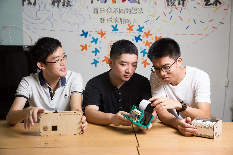 shenzhen-factory-tech-9512.jpg
