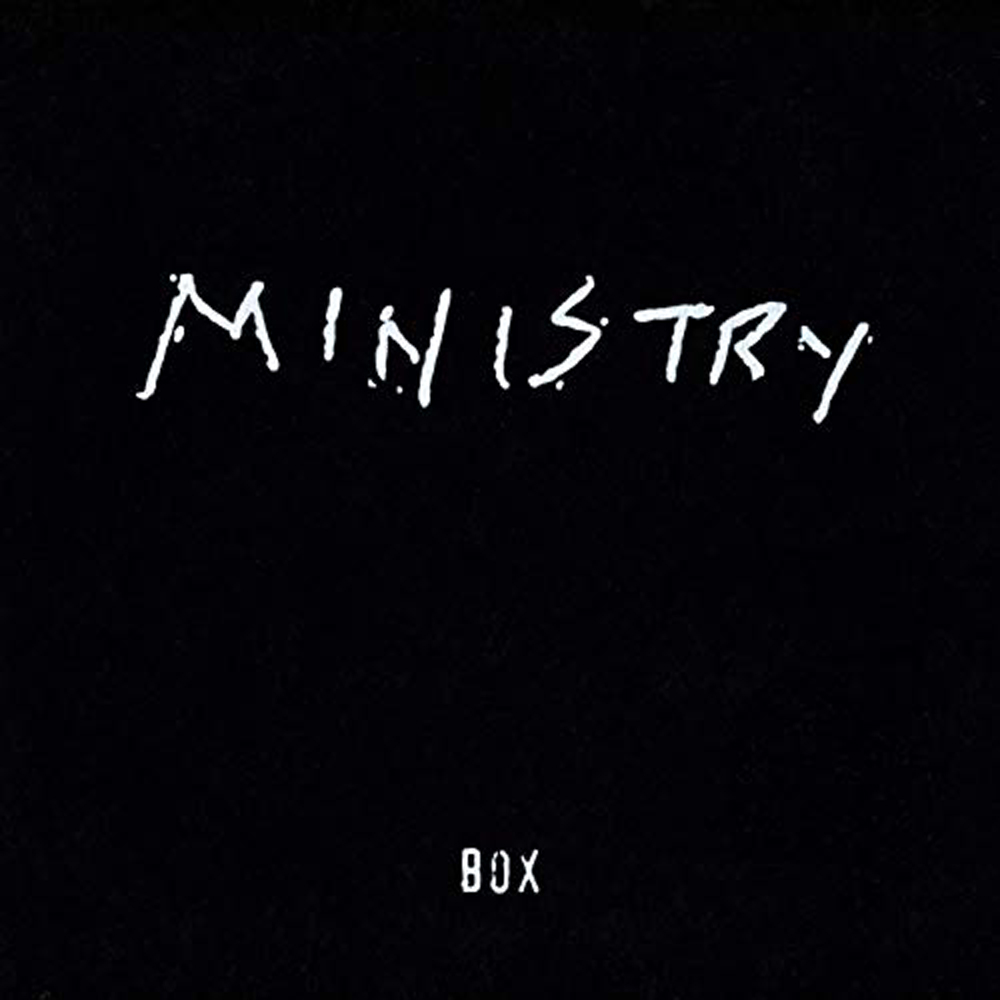 Box  1993