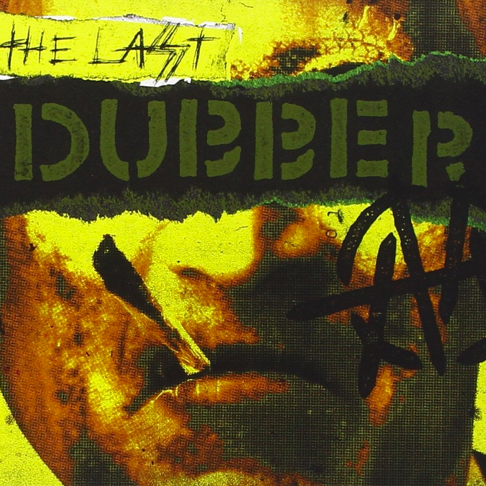 The Last Dubber  2009