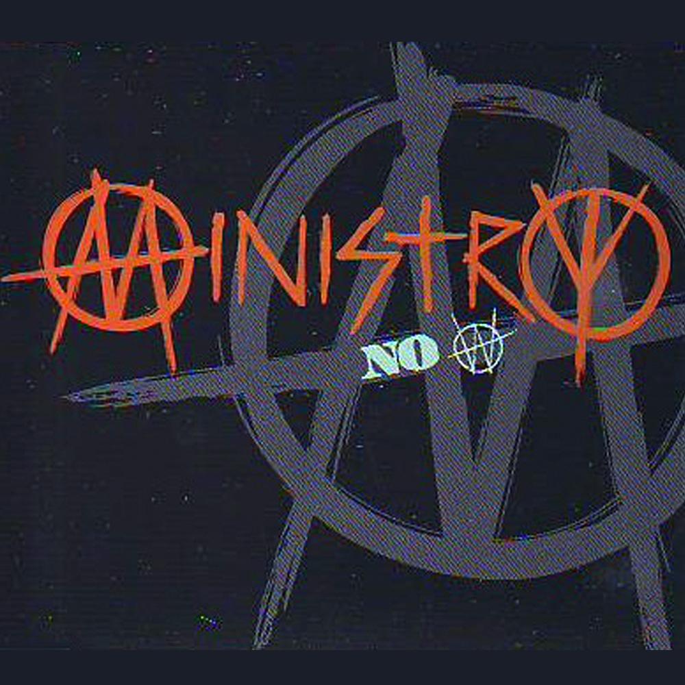 No W  2004