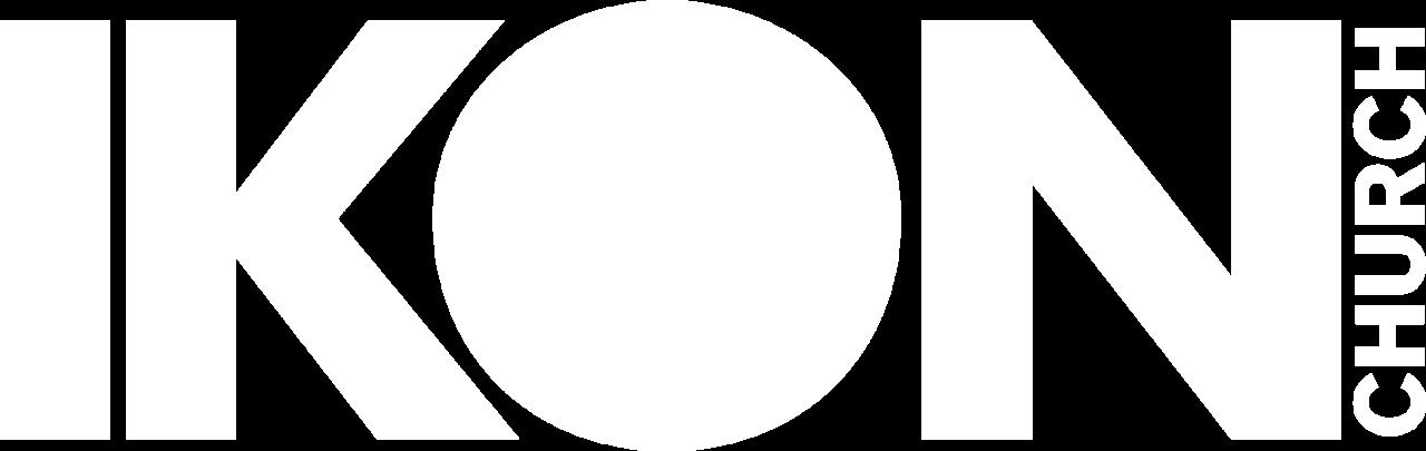 IKON Logo - Final - White.png
