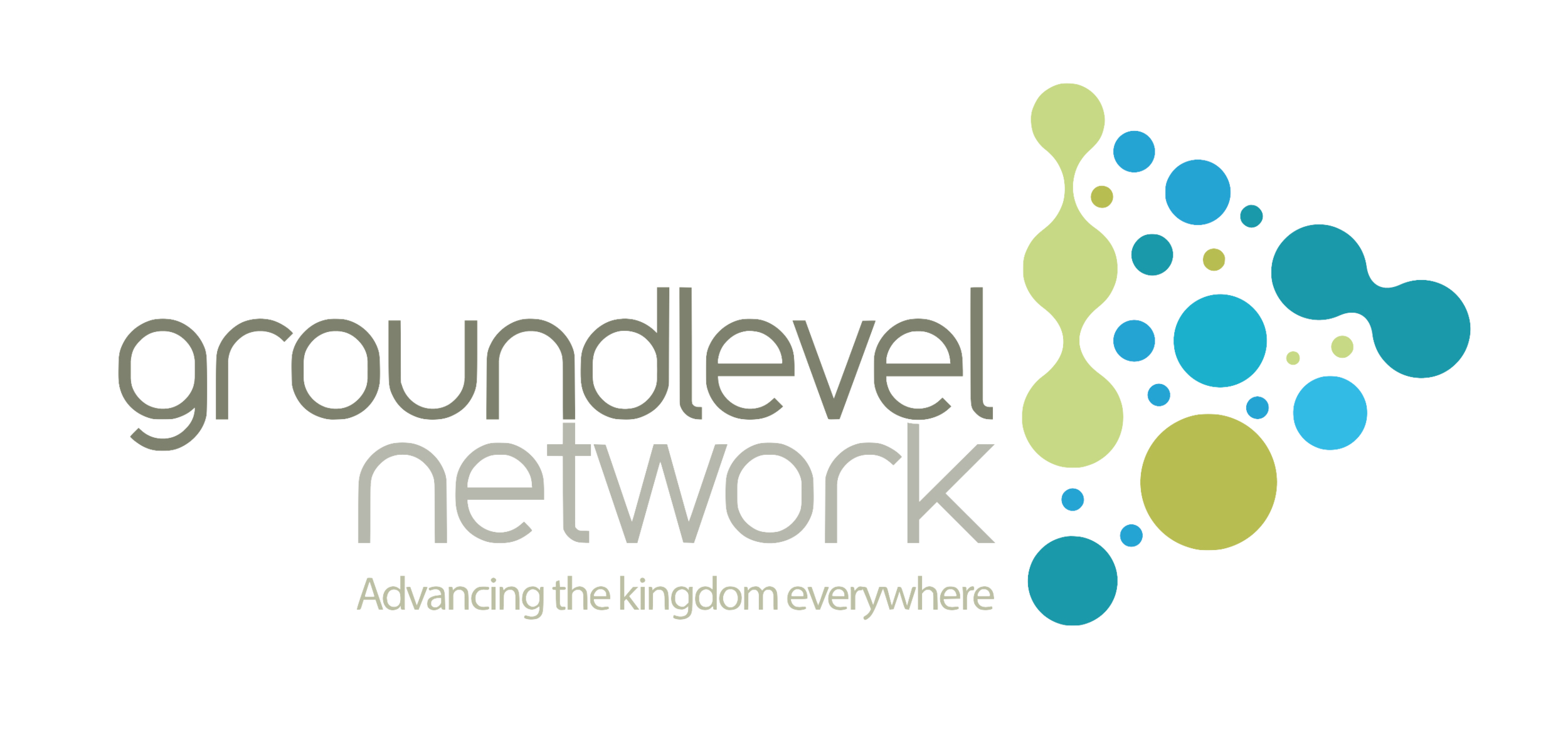 GROUND LEVEL NETWORK LOGO 2018 FINAL - Cropped.png