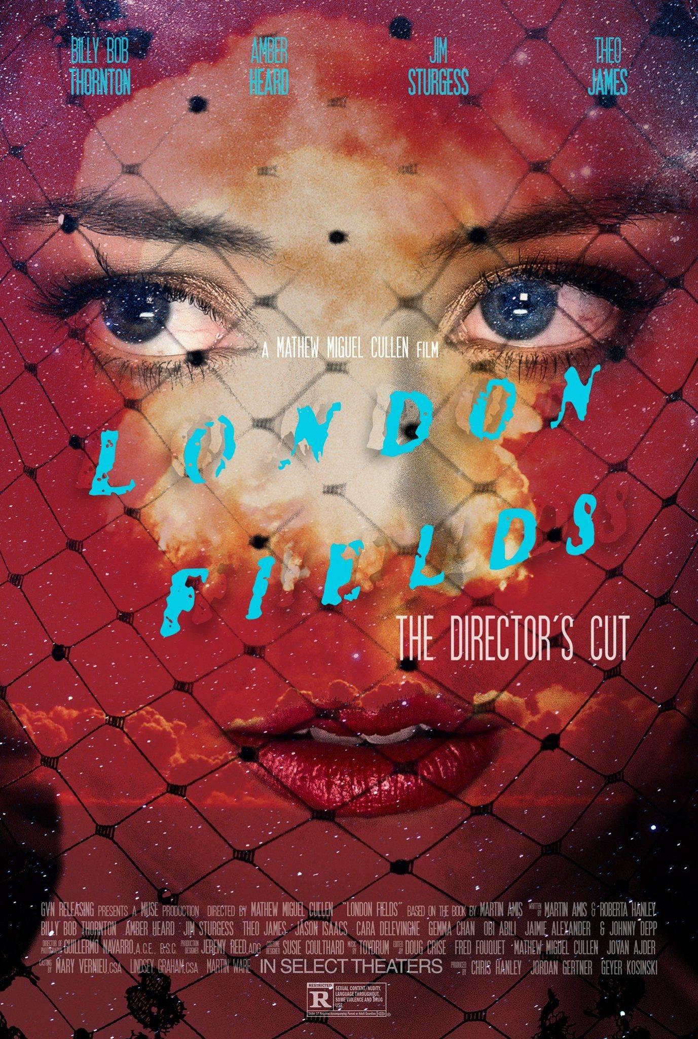 London Fields - DIrector's Cut.jpg