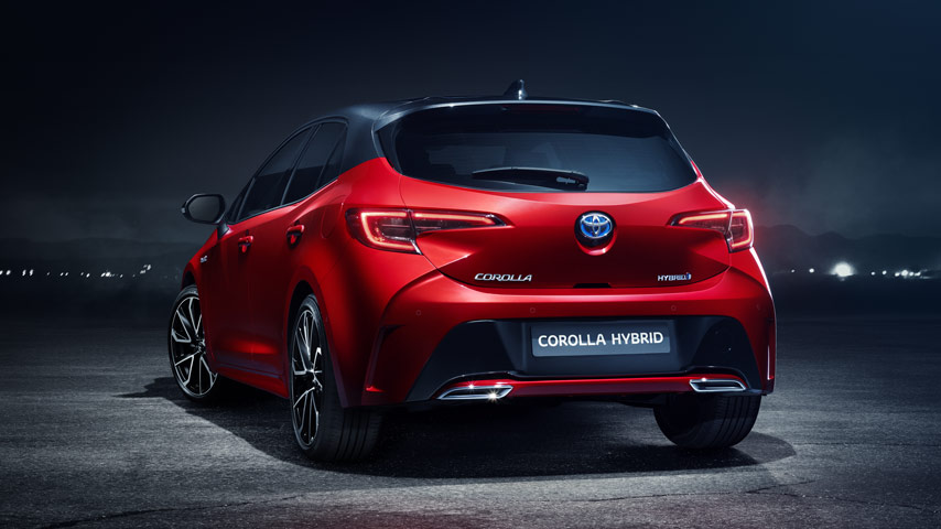 toyota-corolla-2019-coming-soon-header-mobile_tcm-3060-1458277.jpg