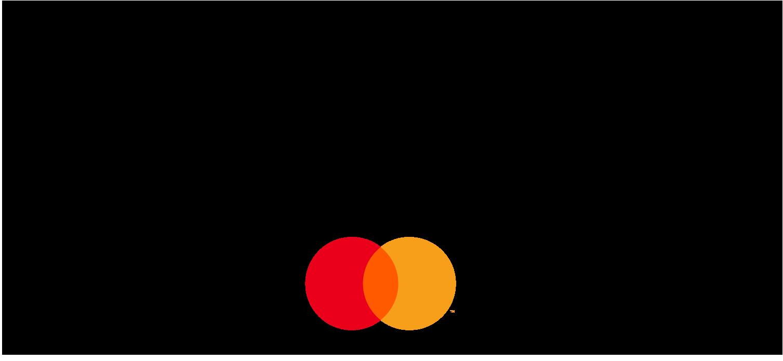 The BRIT Awards 2017 Logo